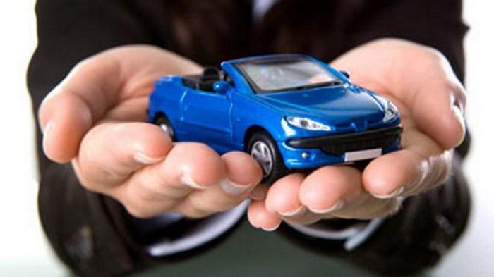 Сколько стоит вписать в страховку водителя. Простой расчет для ОСАГО
