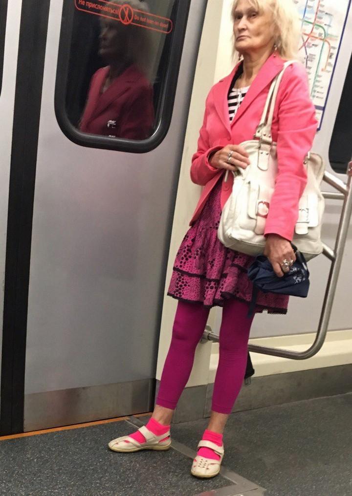 Фото мода рубашки под свитера пня