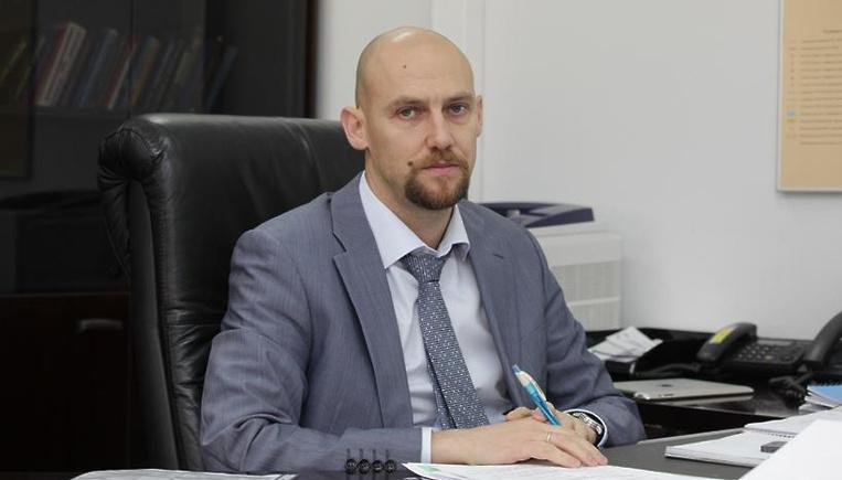 «Ростелеком» объединит ЕИАС ЖКХ и систему сбора данных энергоснабжения области