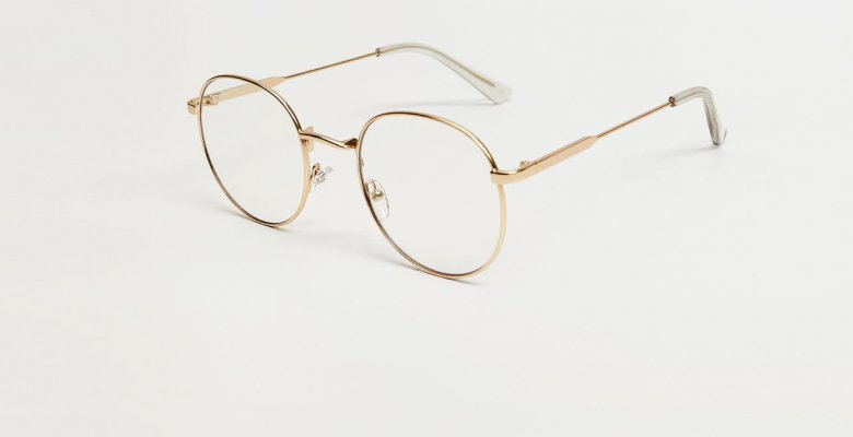 Какие солнечные очки купить …