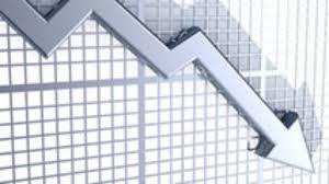 Российская экономика потеряет от коронавируса 18 триллионов рублей власть,россияне,экономика