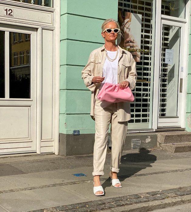 5 сумок, которые обожают иностранки за50 совкусом водежде