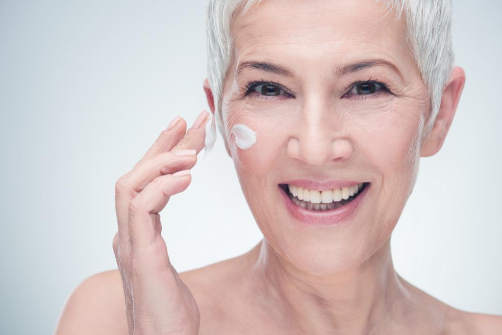 Ретинола ацетат для кожи: инструкция по применению в домашних условиях, отзывы об эффективности