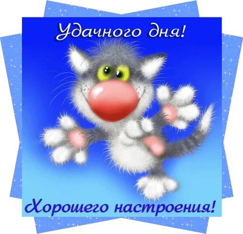 ПОСМЕЁМСЯ?))))