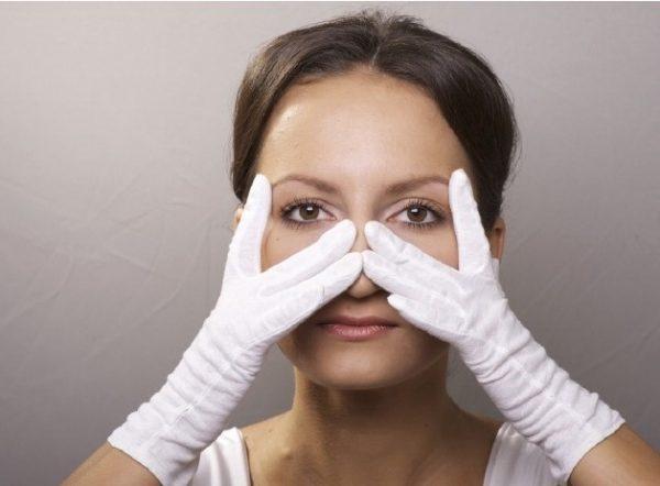 Мешки под глазами: устраняем отеки быстро и эффективно