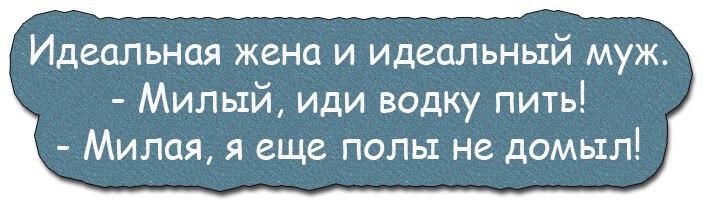 https://mtdata.ru/u4/photo390C/20310437072-0/original.jpg#20310437072