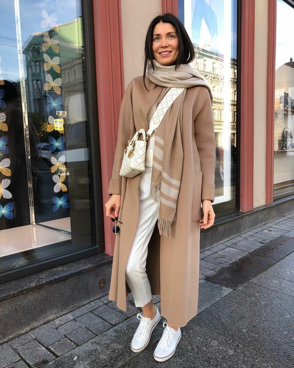 3 образа в спортивном стиле для женщин 40-50 лет аксессуары,внешность,гардероб,красота,мода,мода и красота,модные образы,модные сеты,модные тенденции,обувь,одежда и аксессуары,стиль,стиль жизни,уличная мода,фигура