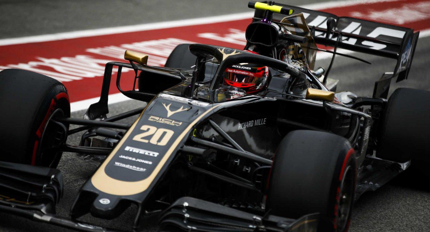 Некоторые команды могут объявить об уходе из Формулы-1 уже в 2022 году Автомобили