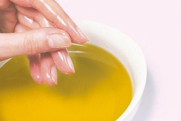 Восстановление ногтей после шеллака: способы, обзор средств и домашние рецепты