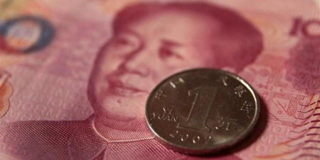 Камбоджа переходит на китайскую валюту