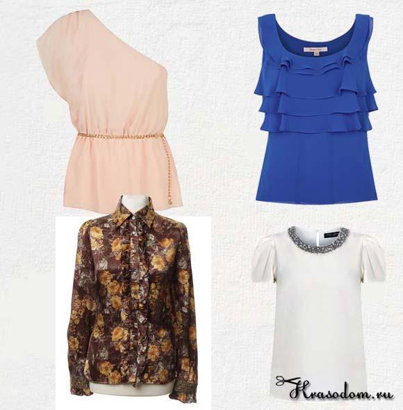 Как одеваться женщинам с полными бедрами женские хобби,рукоделие,своими руками,умелые руки