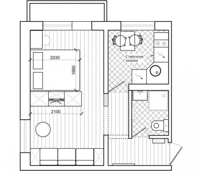 dizajn-uglovoj-odnokomnatnoj-kvartiry-32-kv-m9-t_c