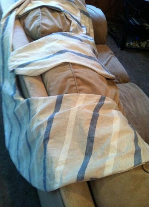 Подушка-обнимашка подушка,шитье