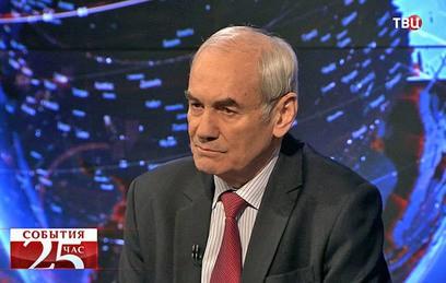 Эксперт рассказал о целях афганской кампании СССР