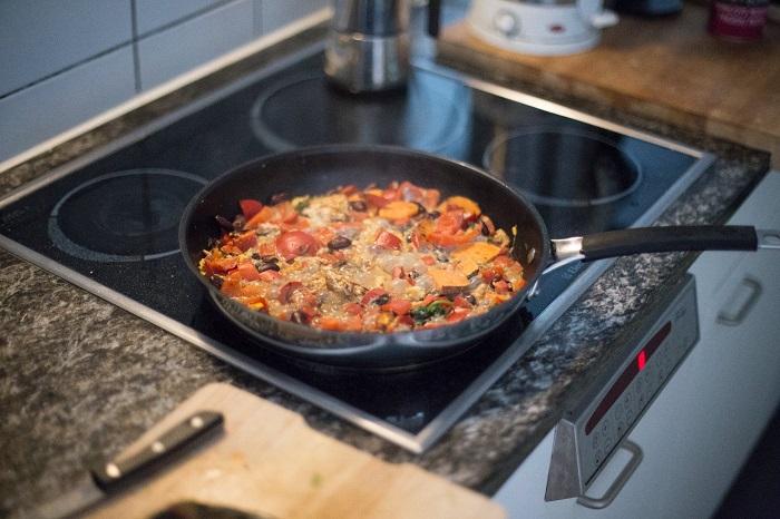 10 ошибок в готовке, которые передаются из поколения в поколение кулинарные ошибки,кулинарные хитрости