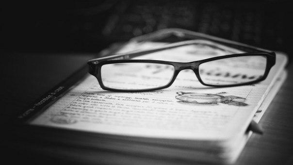 10 самых лучших идей из книг, реализованных в реальности