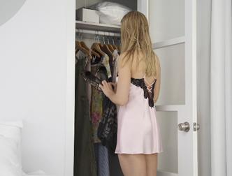 Шесть признаков того, что вы одеваетесь ужасно