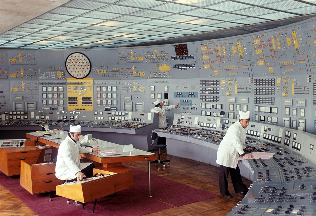 Кому в СССР жилось хорошо? НОСТАЛЬГИЯ,СОВЕТСКИЙ ПЕРИОД,СОВЕТСКИЙ СОЮЗ,СОВЕТСКОЕ ВРЕМЯ,СОЦИАЛИЗМ,СССР