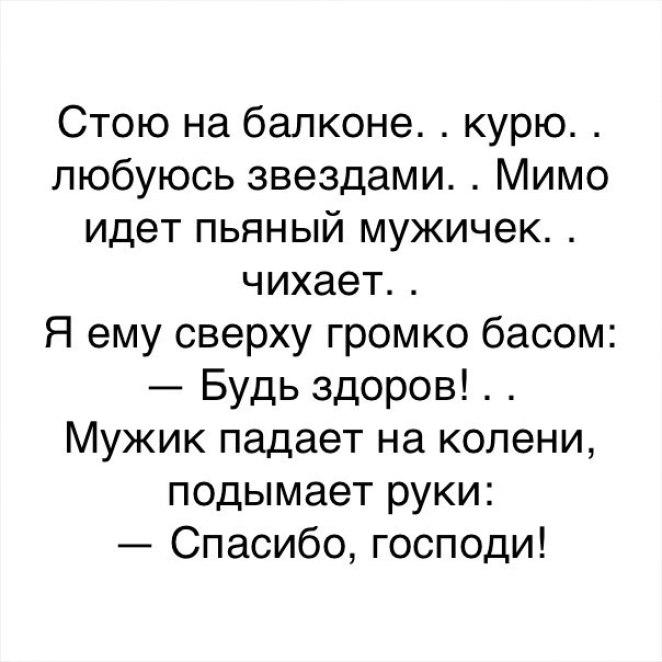 https://mtdata.ru/u4/photo45FA/20925506611-0/original.jpg