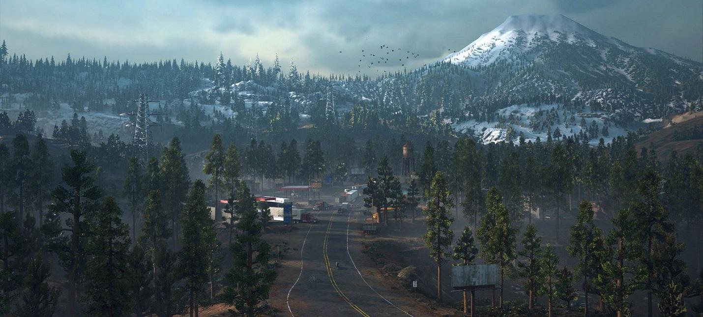 Разработчики Days Gone работают над новой IP с открытым миром action,adventures,pc,ps,xbox,Аркады,Игры,Приключения,Стрелялки,Шутеры