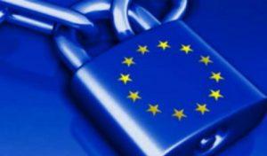ЕС ввел санкции в отношении девяти человек за организацию выборов в Донбассе