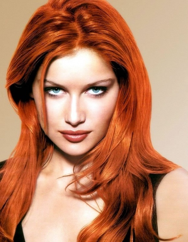 кто увидит рыжеволосые французские актрисы фото и имена парни давно