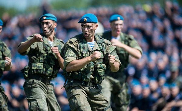 Вассерман согласился сСавченко относительно возможности войны вЕвропе