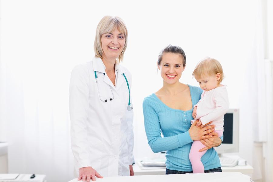Какие прививки делать детям и взрослым в России? 7 вопросов о вакцинации Авторская статья