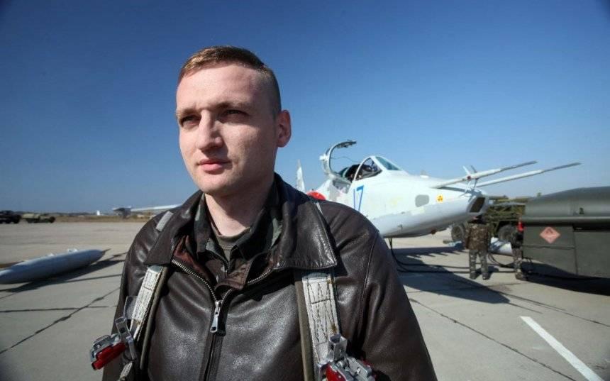 Застрелился украинский пилот которого подозревают в атаке на малазийский Боинг