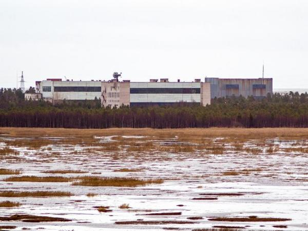 В Белом море взорвался ядерный реактор или батарейка. Государственная комиссия изучает масштаб бедствия Минобороны,общество,оружие,политика,россияне,ученые,ядерная катастрофа,ядерный реактор