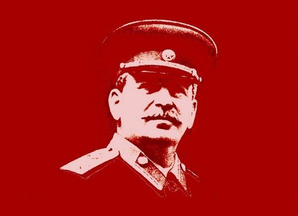 """Куда делись """"миллионы расстрелянных Сталиным""""?Пропали.... белые страницы истории,история России"""