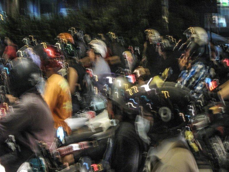 На светофоре камера, оборудование, путешествие, снимок, таиланд, фотография, фотомир