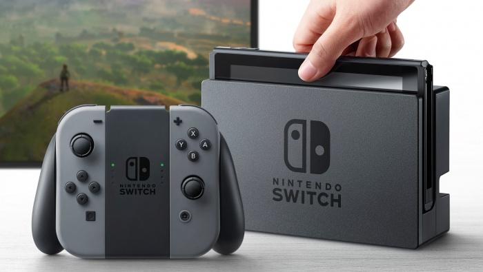 Nintendo отвечает на вопросы…