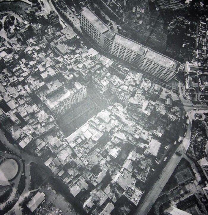 Вторая мировая город, интересно, история, китай, познавательно, факты