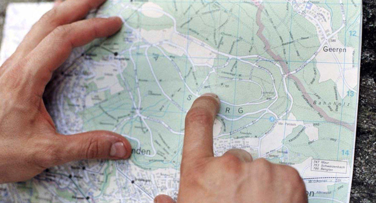 Как справиться с длительной поездкой — 8 советов Автомобили