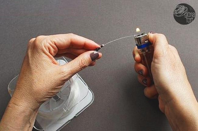 18 трюков для изготовления украшений своими руками