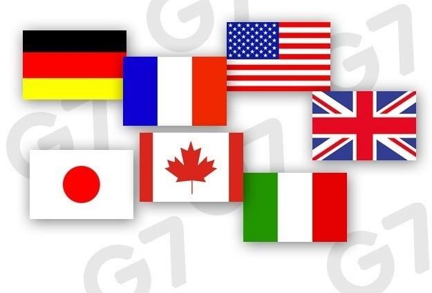 """Россия и G20 должны ответить G7 на желание """"взломать рынки"""" платить, компании, стран, будут, которые, Китай, больше, этого, Западе, налогов, Россия, страны, новых, будет, западные, очевидно, развития, данной, состоит, «Джабхат"""