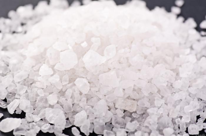 Опасны ли патроны с солью