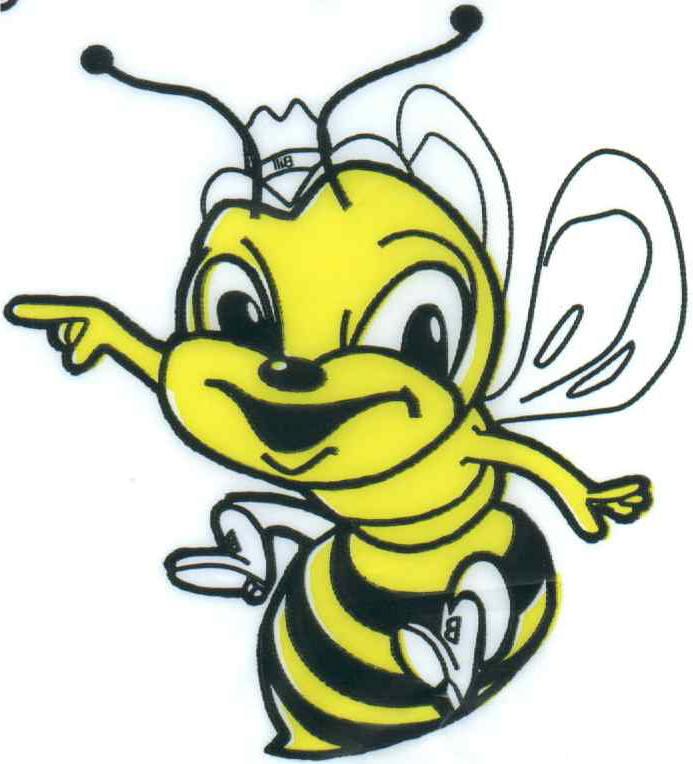 Сказка  Пчелиная правда