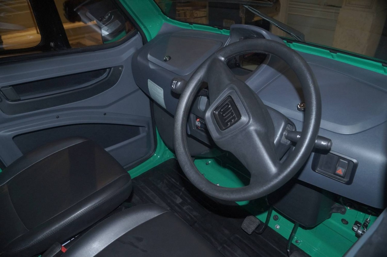 Картинки по запросу Qute car interior