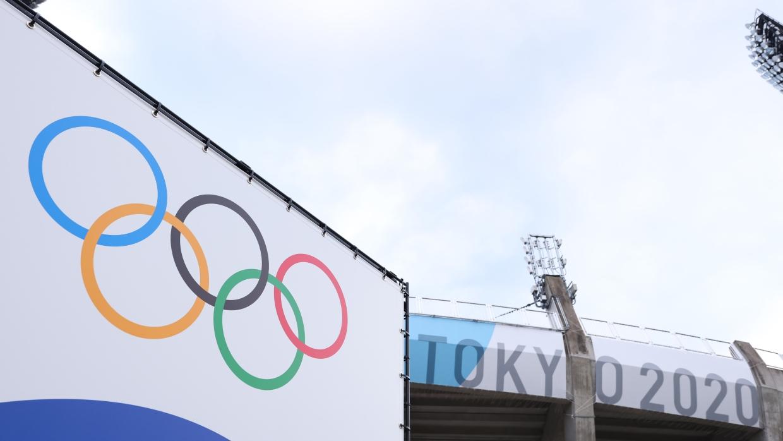 Почему токийская Олимпиада стала золушкой. Колонка Сергея Малинковича Весь мир