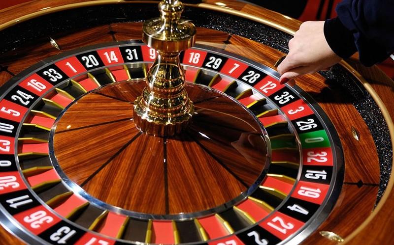 официальный сайт выигрыш в казино как называется