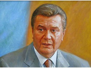 Взлёт и крах Виктора Януковича: была ли альтернатива?