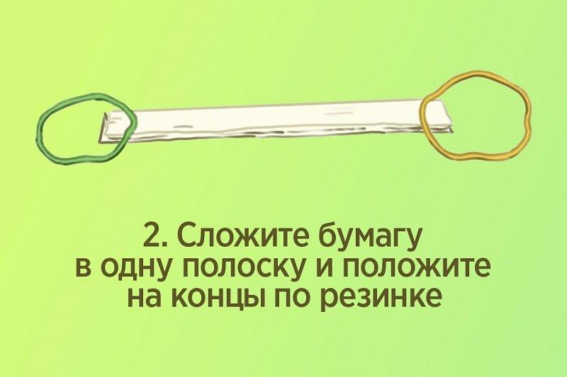 Быт, Идеи, Лайфхаки, Профилактика, Хендмейд