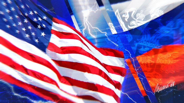 Немецкие журналисты рассказали, почему у США нет шансов в войне против России