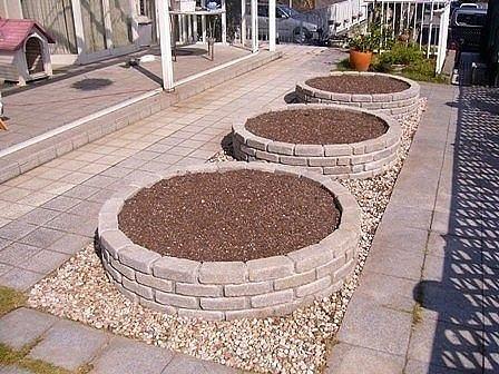Шикарная идея для сада, которая вам понравится