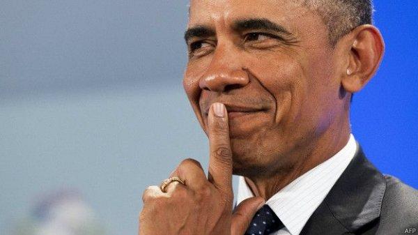 Успеть за неделю: США продлевает санкции
