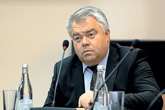 Международные федерации испугались исков от россиян