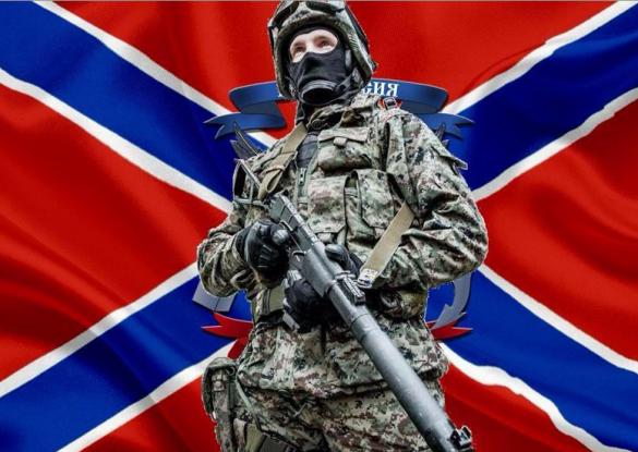 Киев опасается массового вступления в ополчение шахтеров Донбасса