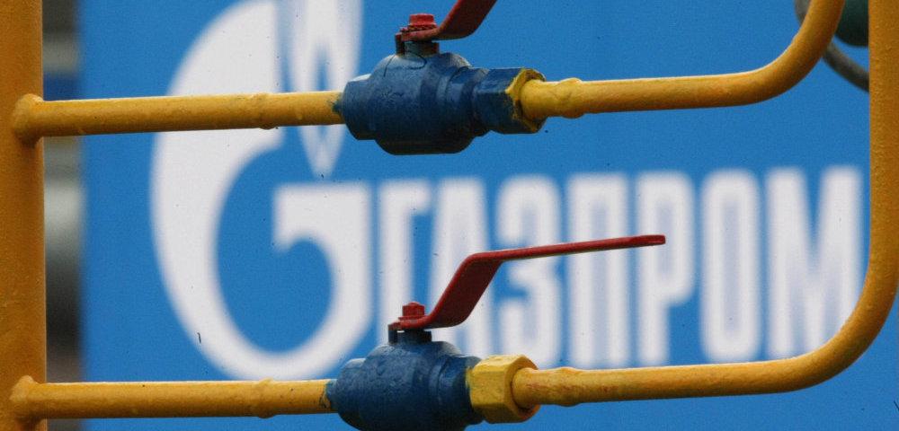 Посол России: «Газпром» оставит Литву без транзита газа в Калининград